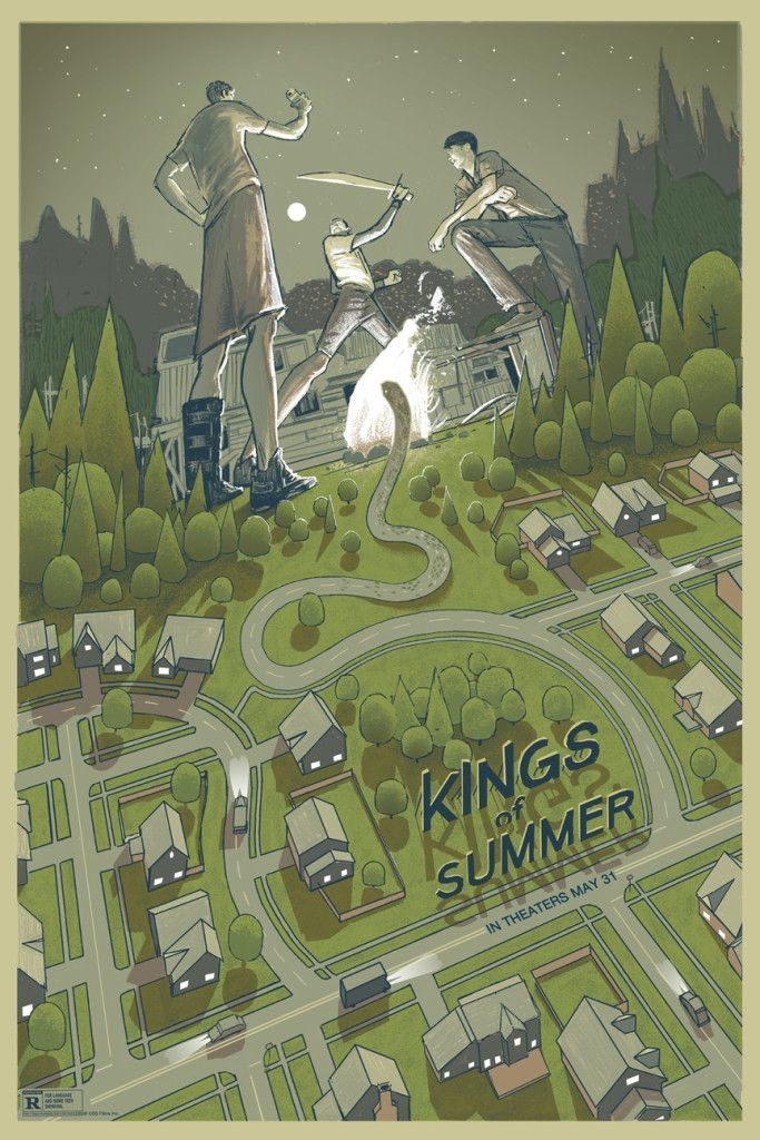 kings-of-summer-poster-Rich-Kelly