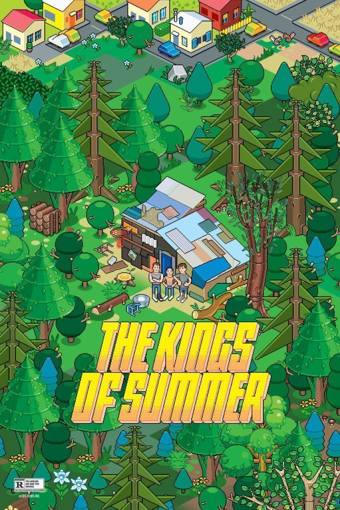kings-of-summer-poster-eBoy